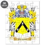 Filipponi Puzzle