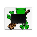 Liftarn - Hat - Shillelagh Picture Frame