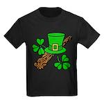 Liftarn - Hat - Shillelagh T-Shirt