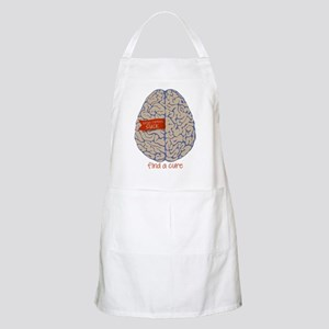 Find a Cure Apron