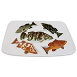 5 Grouper Bathmat
