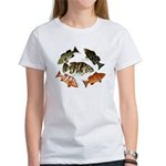 5 Grouper c T-Shirt