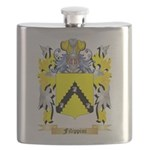 Filippini Flask