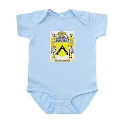 Filippetti Infant Bodysuit