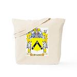 Filipovic Tote Bag