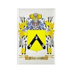Filipczynski Rectangle Magnet (100 pack)
