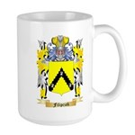 Filipczak Large Mug