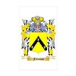 Filinkov Sticker (Rectangle 50 pk)