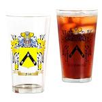 Filev Drinking Glass