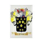 Fildes Rectangle Magnet (10 pack)
