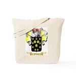 Fildes Tote Bag