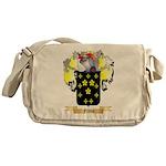 Fildes Messenger Bag