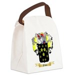 Fildes Canvas Lunch Bag