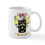 Fildes Mug