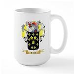 Fildes Large Mug