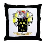 Fildes Throw Pillow