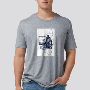 Suf T-Shirt