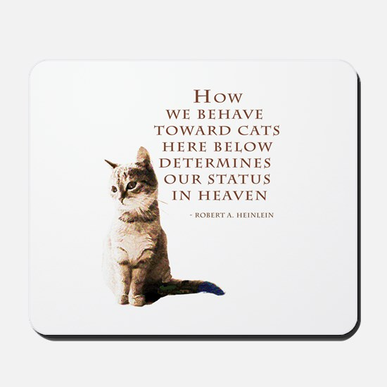 cats-and-heaven-card.jpg Mousepad