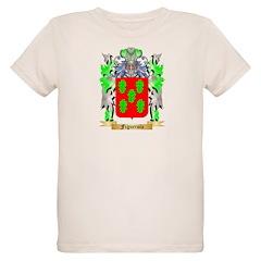 Figuerola T-Shirt