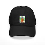 Figuerola Black Cap