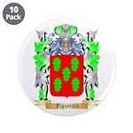 Figuerola 3.5