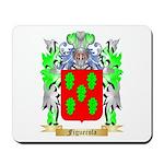 Figuerola Mousepad