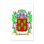 Figueira 35x21 Wall Decal