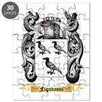 Figovanni Puzzle