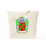 Figarol Tote Bag