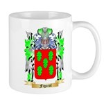 Figarol Mug