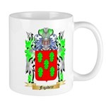 Figadere Mug