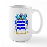 Fierro Large Mug