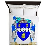 Fieldsend Queen Duvet
