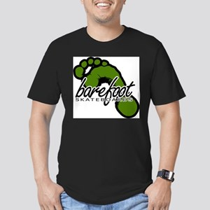 barefeet22 T-Shirt