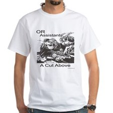 OR assistants T-Shirt