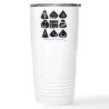 One echo Travel Mug