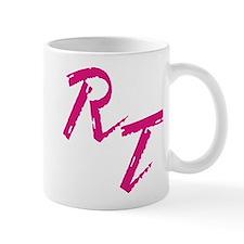 RT, red Mugs