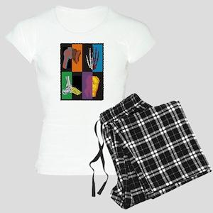 Joints Pajamas