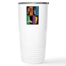 Joints Travel Mug