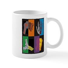 Joints Mugs