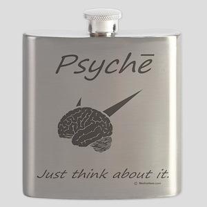 Psyche Flask
