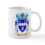Fieldhouse Mug