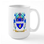 Fieldhouse Large Mug