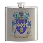 Fieldhouse Flask