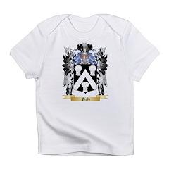 Field Infant T-Shirt