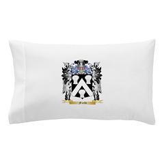 Field Pillow Case
