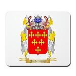 Fiedorowicz Mousepad
