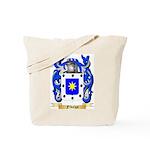 Fidalgo Tote Bag