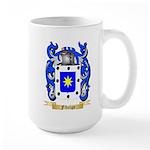 Fidalgo Large Mug