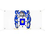 Fidalgo Banner